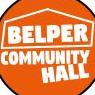 Belper Community Hall