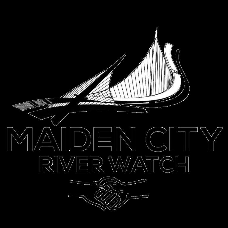 Maiden City River Watch