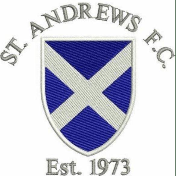 St Andrews Junior Football Club