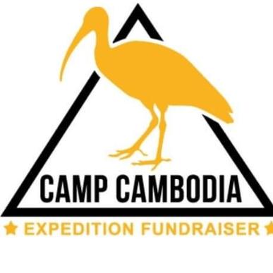 Camps International Cambodia 2021 - Tia Thorn