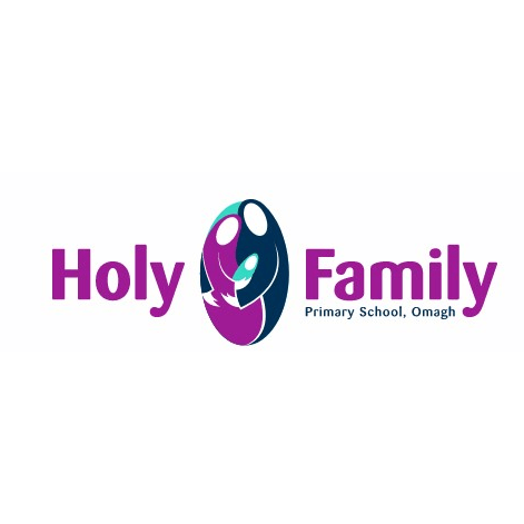 Holy Family Fundraising Committee - Omagh