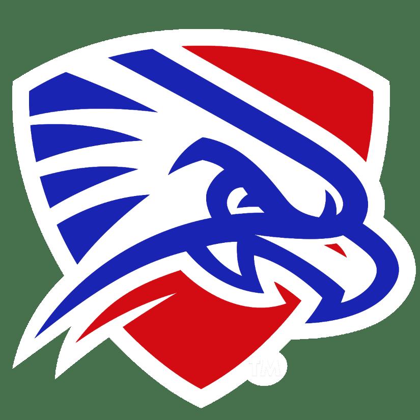 Carlisle Kestrels American Football