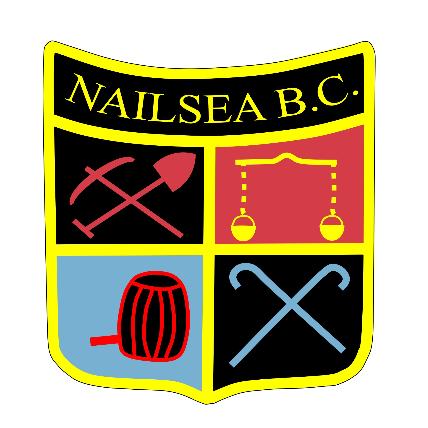 Nailsea Bowls Club