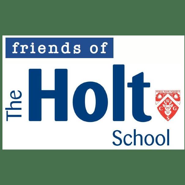 Friends of The Holt School - Wokingham