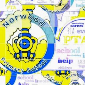 Norwood Primary School PTA