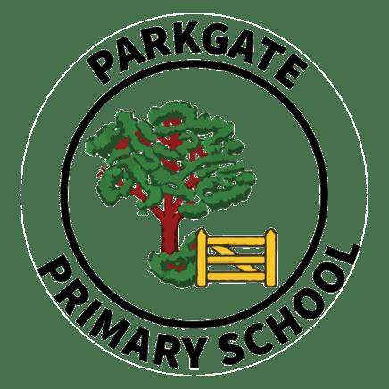 Parkgate Primary School - Coventry
