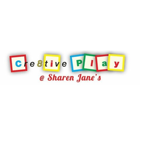 Cre8tiveplay @ Sharen Jane's Ltd