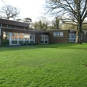Christ Church CE (VC) Junior School - Tettenhall Wood