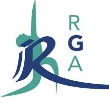 Richmond Gymnastics Association
