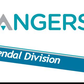 Kendal Division Ranger Unit