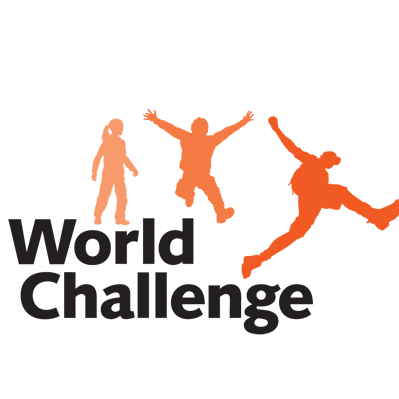 World Challenge India 2018 - Amelia Botting