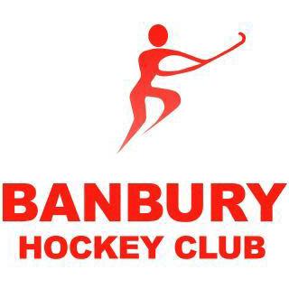 Banbury Hockey Club