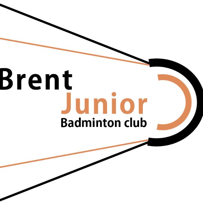 Brent Junior Badminton Club