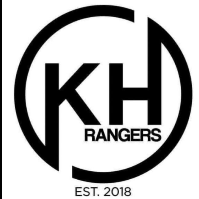 Kings Heath Rangers FC