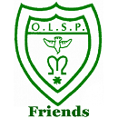 Friends of Our Lady and St Patricks