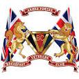 South East London Veterans Breakfast Club