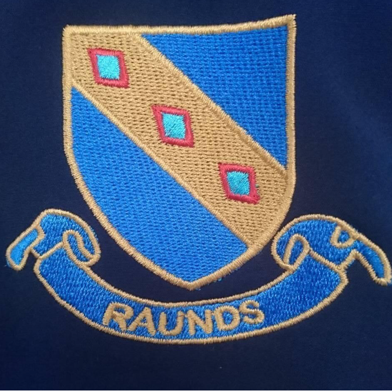 Raunds Temperance Band
