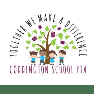 Coddington School PTA