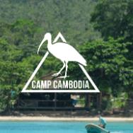 Camps International Cambodia 2021 - Olivia Sheard