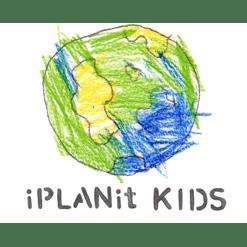 iPLANit KIDS