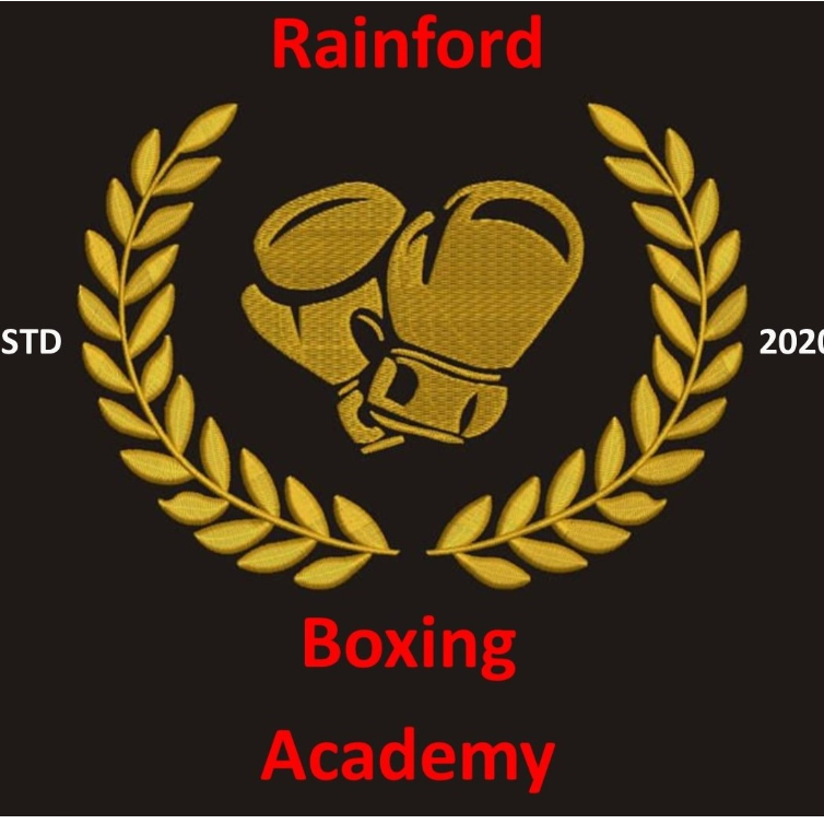 Rainford Boxing Academy