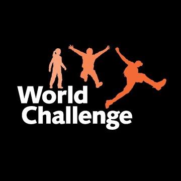 World Challenge India 2019 - Andrew Speirs