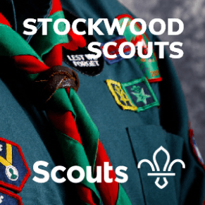 148th Bristol (1st Stockwood) Scout Group