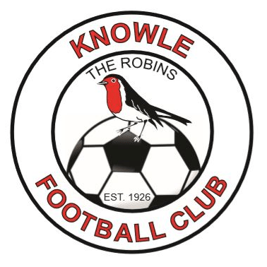 Knowle FC