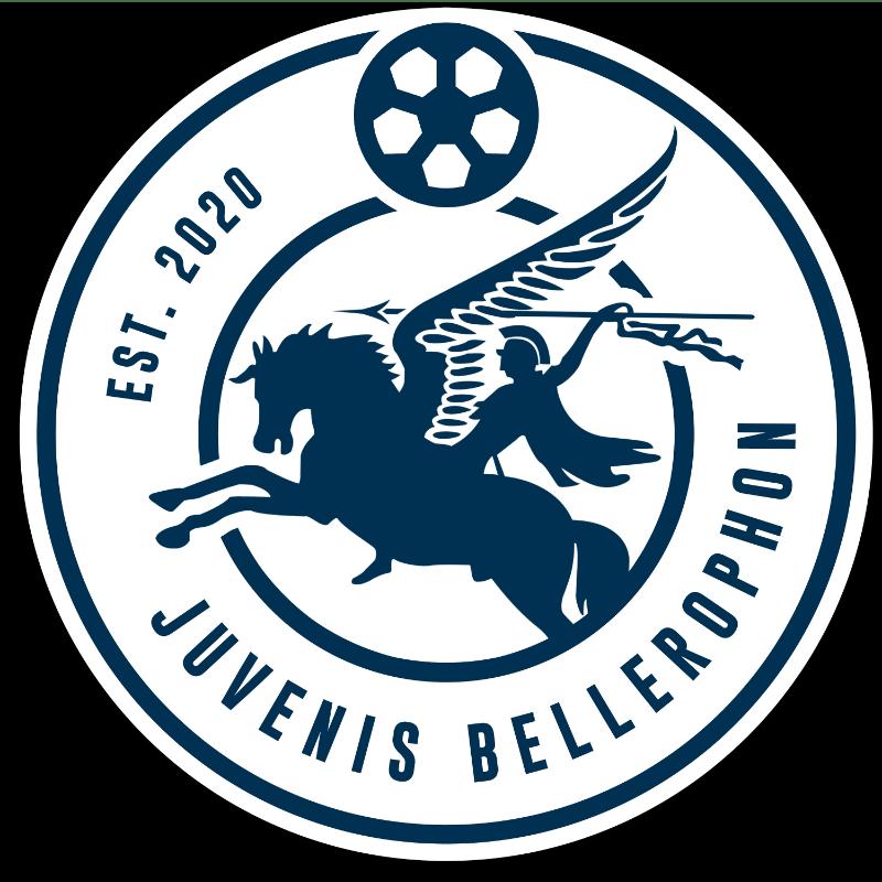 Juvenis Bellerophon Soccer