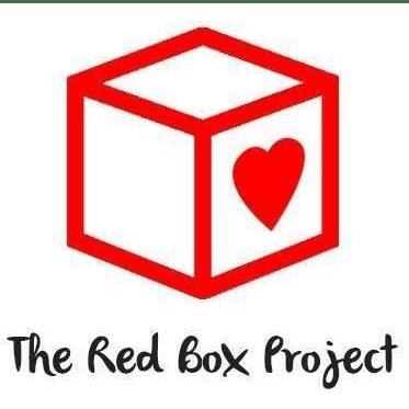 The Red Box Project (Stourbridge/Sandwell)