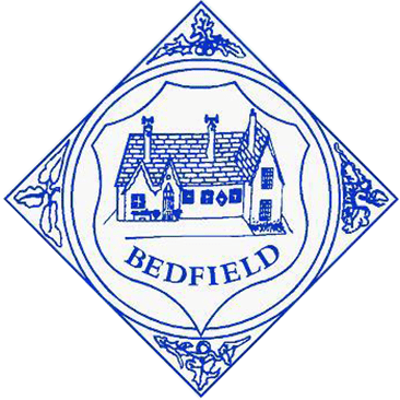 Bedfield C.E.V.C.P. School
