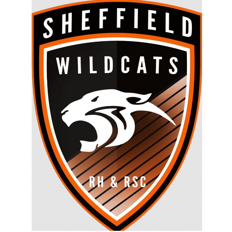 Sheffield Wildcats RH & RS Club