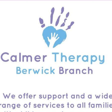 Berwick Calmer Therapy