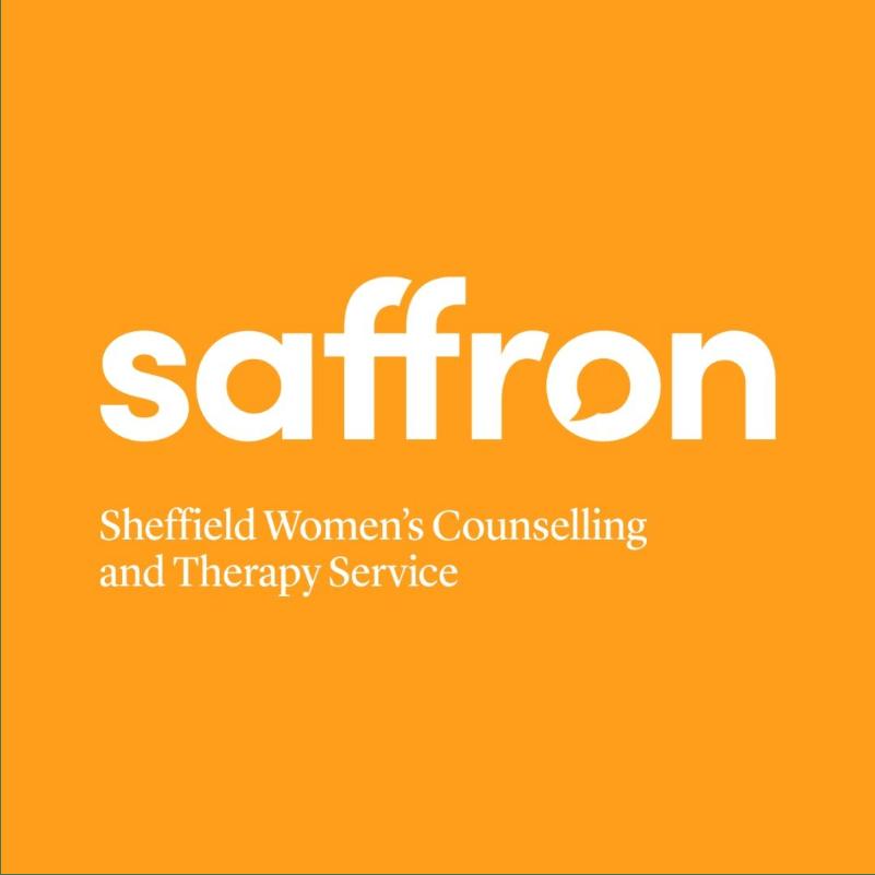 Saffron Sheffield