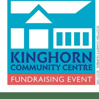Kinghorn Community Centre