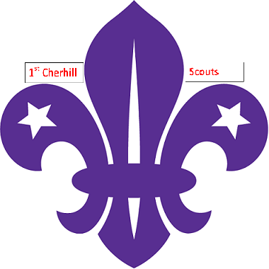 1st Cherhill Scout Group
