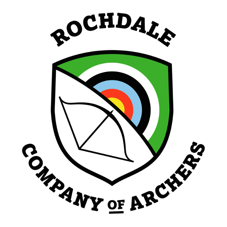 Rochdale Company of Archers
