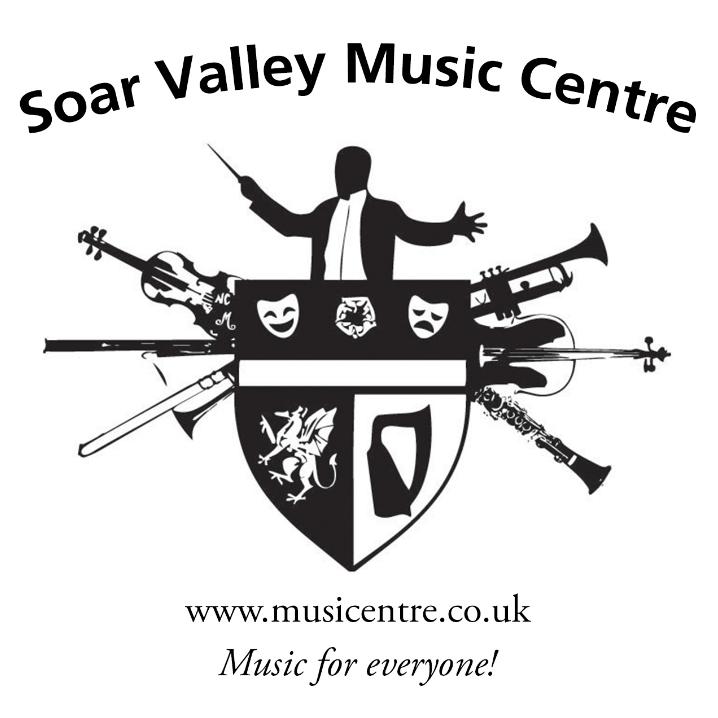 Soar Valley Music Centre