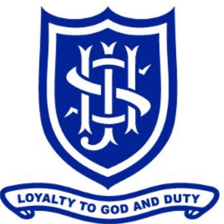 Friends of St Joseph's School -  Hendon