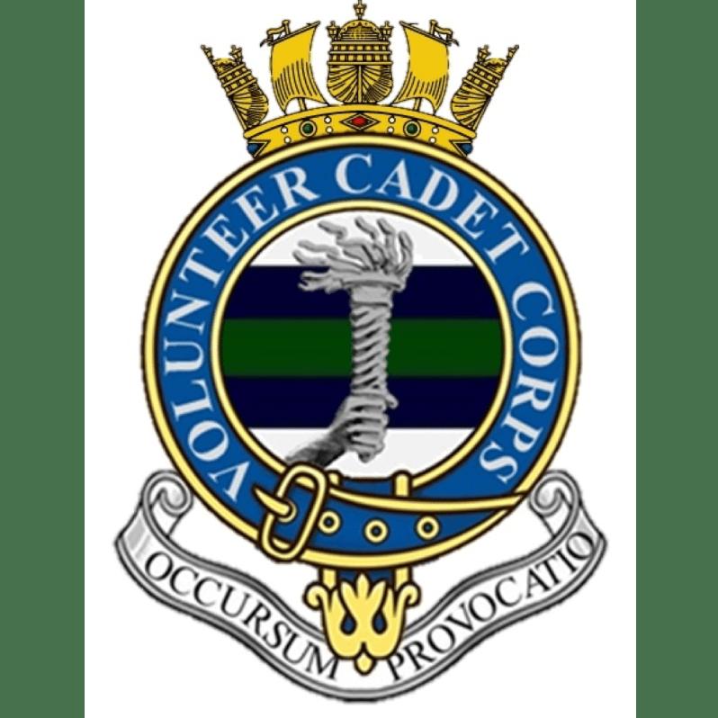 Volunteer Cadet Corps