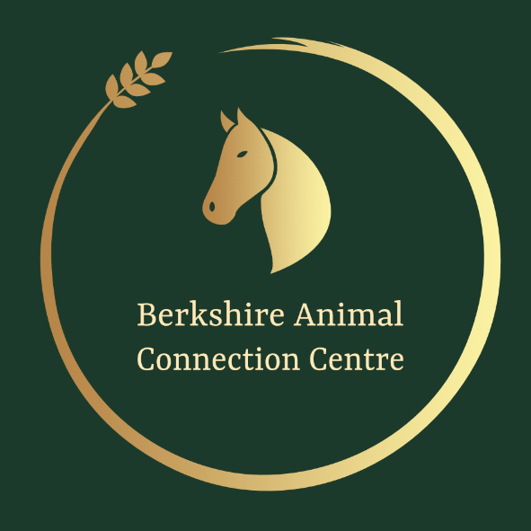 The Berkshire Animal Connection Centre