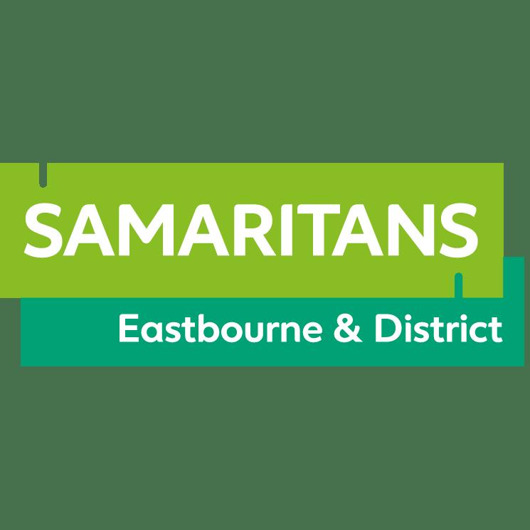 Eastbourne & District Samaritans