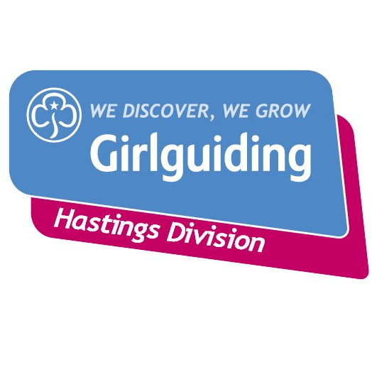 Hastings Division Guiding