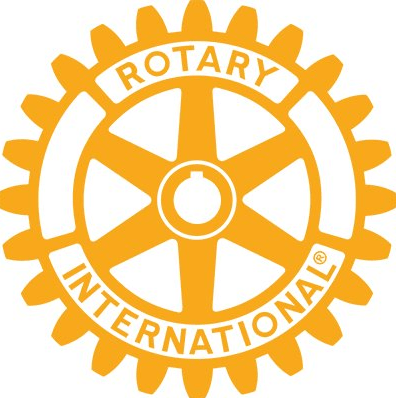 The Rotary Club of Brynmawr