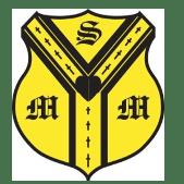 St Margaret Mary's RC Junior School PTA  Liverpool
