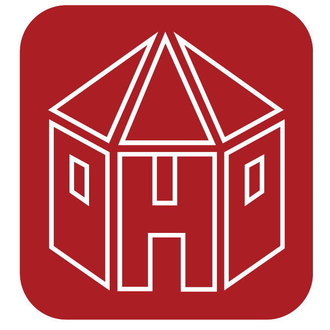 CornerHouse - Woking