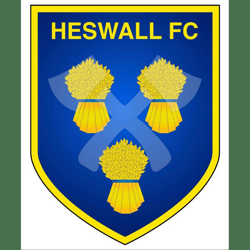 Heswall Football Club