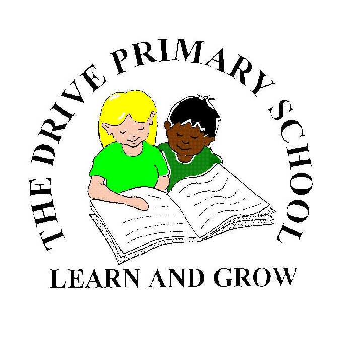 The Drive Community Primary School
