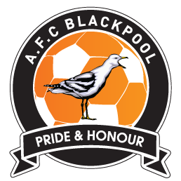 AFC Blackpool Vipers