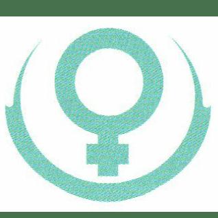 Clackmannanshire Womens Aid